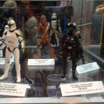 SDCC14 Star Wars Booth-12