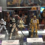 SDCC14 Star Wars Booth-14