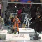 SDCC14 Star Wars Booth-15