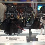SDCC14 Star Wars Booth-16