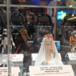 SDCC14 Star Wars Booth-17