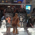 SDCC14 Star Wars Booth-18