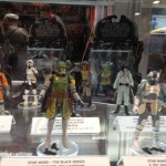 SDCC14 Star Wars Booth-19