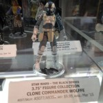 SDCC14 Star Wars Booth-20
