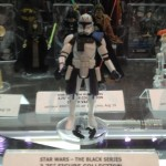 SDCC14 Star Wars Booth-21