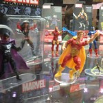 SDCC14 Marvel Booth-1
