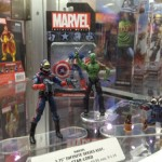 SDCC14 Marvel Booth-5