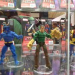 SDCC14 Marvel Booth-7