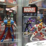 SDCC14 Marvel Booth-9