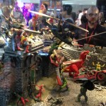 SDCC14 Marvel Booth-10