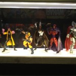 SDCC14 Marvel Booth-15