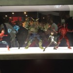 SDCC14 Marvel Booth-19