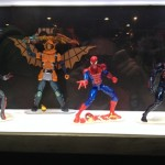 SDCC14 Marvel Booth-21