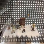 SDCC14 Mega Blocks-1