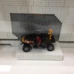 SDCC14 Mega Blocks-13