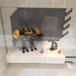 SDCC14 Mega Blocks-14
