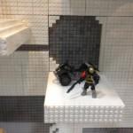 SDCC14 Mega Blocks-15