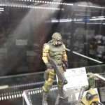 Lost Planet 2 SDCC2014 (15)