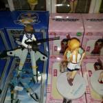 SDCC 2014 Anime (4)