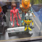 SDCC 2014 Outer Space Men (3)