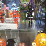 SDCC 2014 Outer Space Men (4)