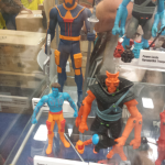 SDCC 2014 Power Lords (1)