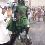 SDCC Misc Gallery Day 1 Thu (1)
