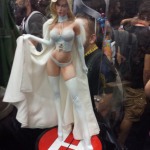 SDCC Misc Gallery Day 1 Thu (12)
