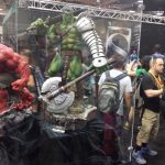 SDCC Misc Gallery Day 1 Thu (3)