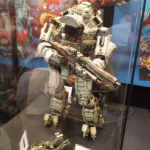 SDCC Misc Gallery Day 1 Thu (5)
