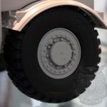 M-ATV Tire