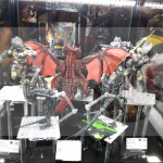 SDCC2014 Preview Night (1)