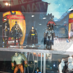 SDCC2014 Preview Night (19)