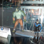 SDCC2014 Preview Night (21)