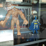 SDCC2014 Preview Night (22)