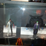 SDCC2014 Preview Night (23)