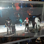 SDCC2014 Preview Night (25)