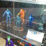 SDCC2014 Preview Night (28)