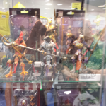 SDCC2014 Preview Night (3)