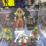 SDCC2014 Preview Night (5)