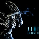 aliens-chinese