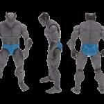 gray-beast-variant