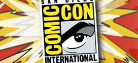 SDCC 2014 Preview Night Photos