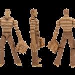 sandman-variant