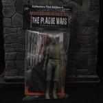 AF Dog Tags Zombie (5)
