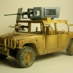 Diggler's turret preorder (1)