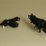 Diggler's turret preorder (2)
