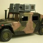 Diggler's turret preorder (3)