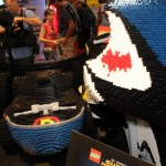 SDCC Day 2-99
