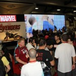 SDCC Day 2-98